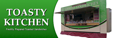 Link to Toasty Kitchen information and photo page