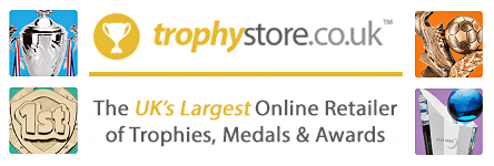 Trophy Store - Trophies Medals Awards