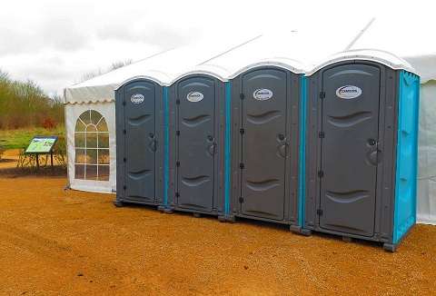 Link to the Countyloos Ltd website