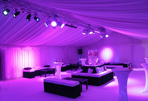 Link to the Tops Marquees website