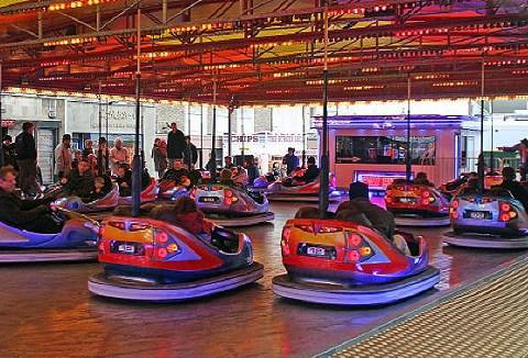 Appleton's Family Fun Fair