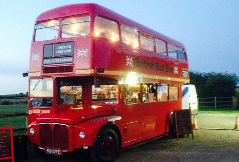 Link to the British Bus Bar website