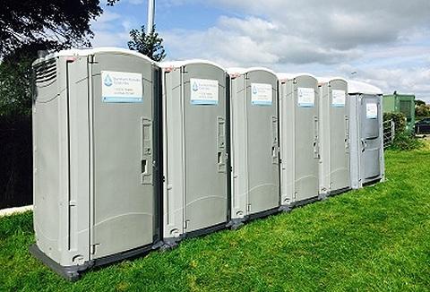 Link to the Burnham Portable Toilet Hire Ltd website