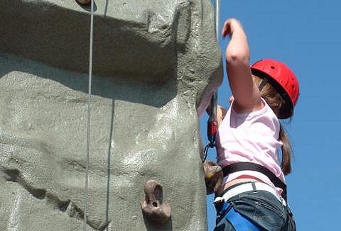 Link to the Climb Vertigo website