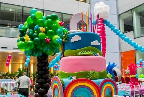 Link to the Lollipop Events Ltd website