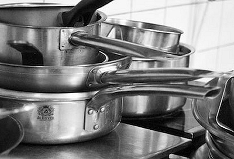 Link to the 5 Star Catering Equipment Hire Ltd website