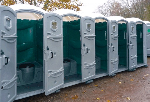 Link to the Ace Loos website