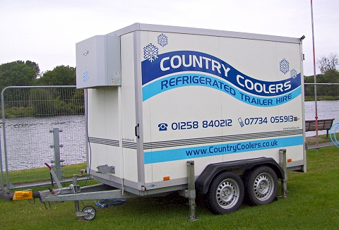 Link to the Country Coolers website