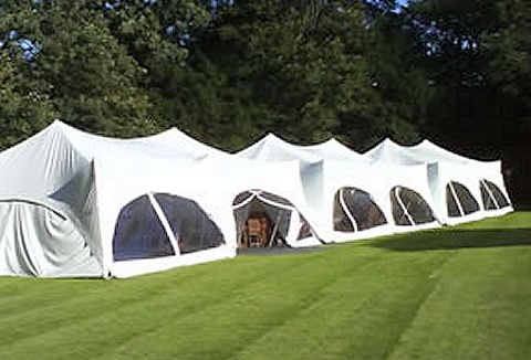 Link to the The Marquee Company UK website