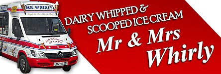 Link to Mr and Mrs Whirly web page
