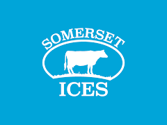 Somerset Ices - No Gallery Picture